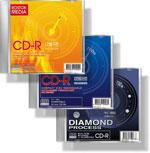 Полиграфия для CD